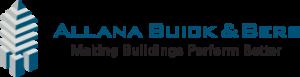 Allana Buick & Bers Logo