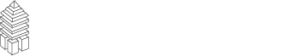 ABBAE_Logo