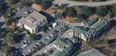 San Mateo-Foster City School District - George Hall